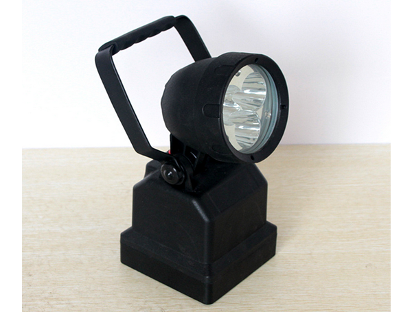 http://www.shengguanglight.com/data/images/product/20181220143003_471.png
