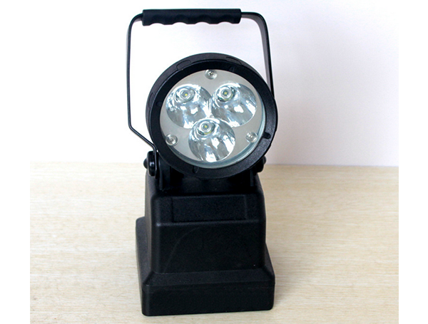 http://www.shengguanglight.com/data/images/product/20181220143003_771.png