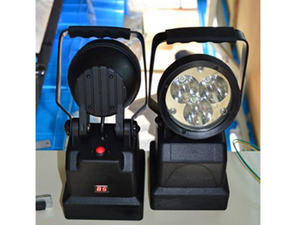 http://www.shengguanglight.com/data/images/product/20181220143004_484.png