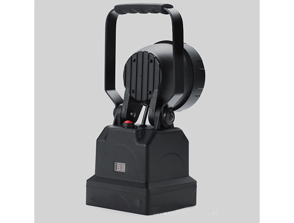 http://www.shengguanglight.com/data/images/product/20181220143005_725.jpg