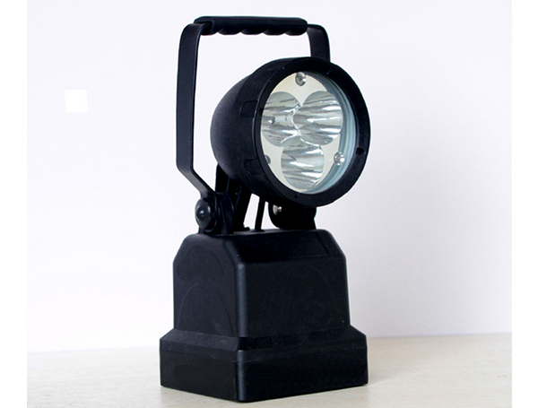 http://www.shengguanglight.com/data/images/product/20181220143006_922.png