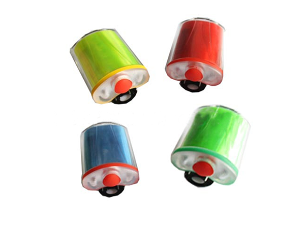 http://www.shengguanglight.com/data/images/product/20181220143426_575.png