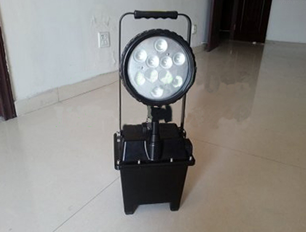 http://www.shengguanglight.com/data/images/product/20181220144043_796.jpg