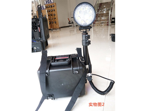 http://www.shengguanglight.com/data/images/product/20181220145159_251.jpg