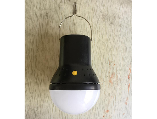 http://www.shengguanglight.com/data/images/product/20181220145637_672.JPG