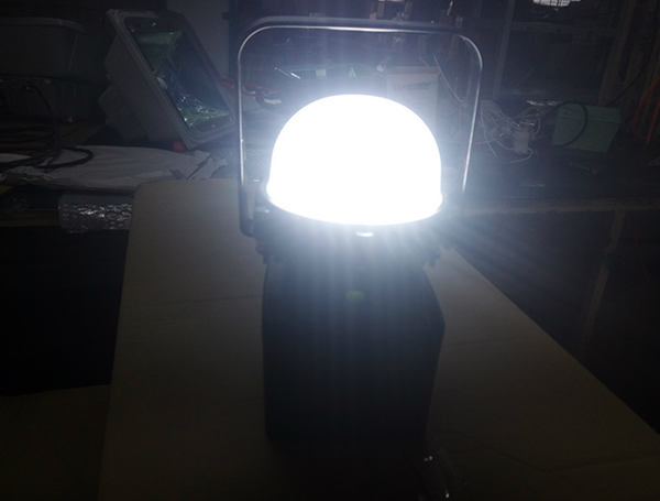 http://www.shengguanglight.com/data/images/product/20181220145935_541.png