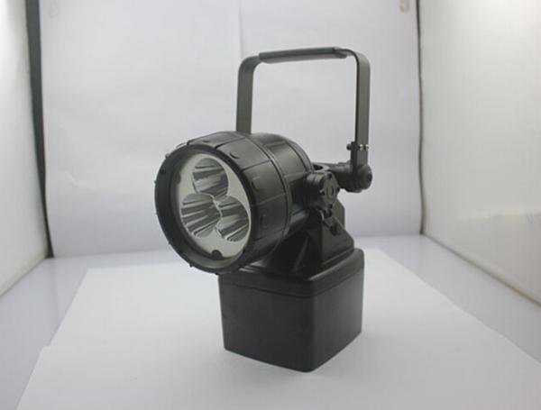 http://www.shengguanglight.com/data/images/product/20181220151019_662.jpg