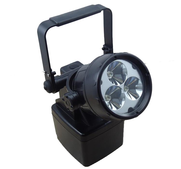 http://www.shengguanglight.com/data/images/product/20181220151022_220.jpg