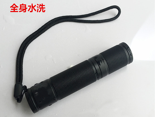 http://www.shengguanglight.com/data/images/product/20181220153516_401.png