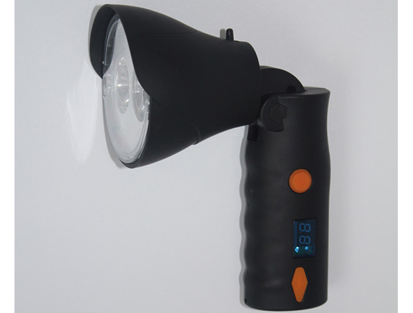 http://www.shengguanglight.com/data/images/product/20181220153802_918.jpg