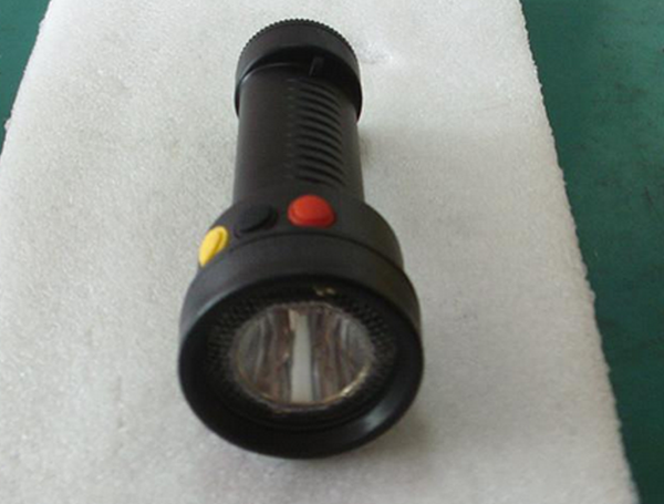 http://www.shengguanglight.com/data/images/product/20181220160422_906.png