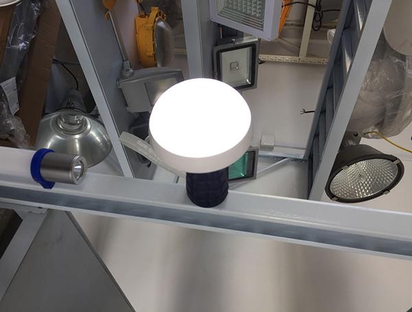 http://www.shengguanglight.com/data/images/product/20181220161723_186.JPG