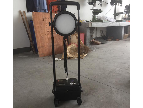 http://www.shengguanglight.com/data/images/product/20181220162102_471.JPG