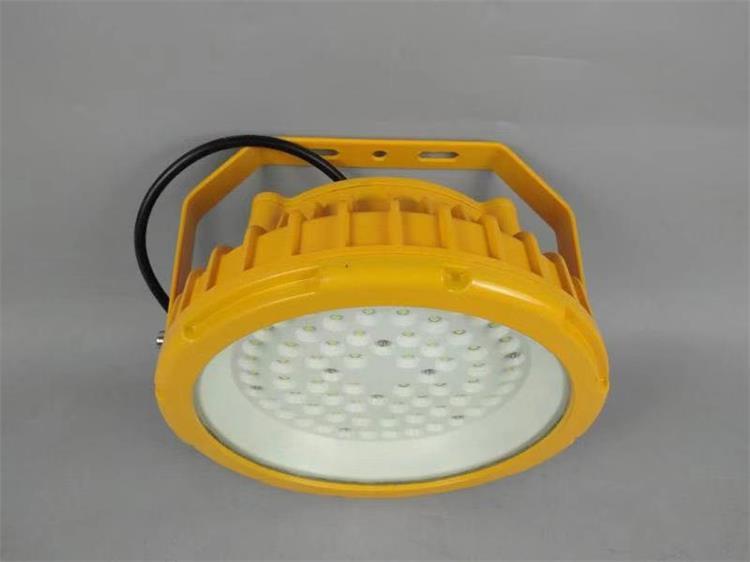 BFC6320 LED免维护高效节能防爆行灯