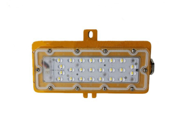 http://www.shengguanglight.com/data/images/product/20190917105935_595.jpg