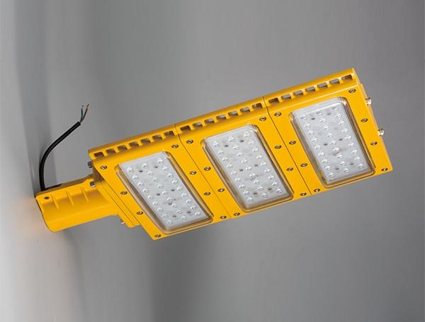 LED防爆道路灯HRT93