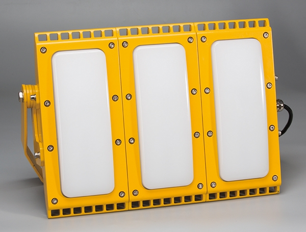 HRT93系列LED防爆泛光灯/道路灯