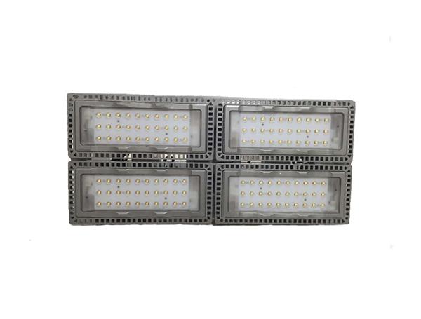陕西LED泛光灯NFC9710