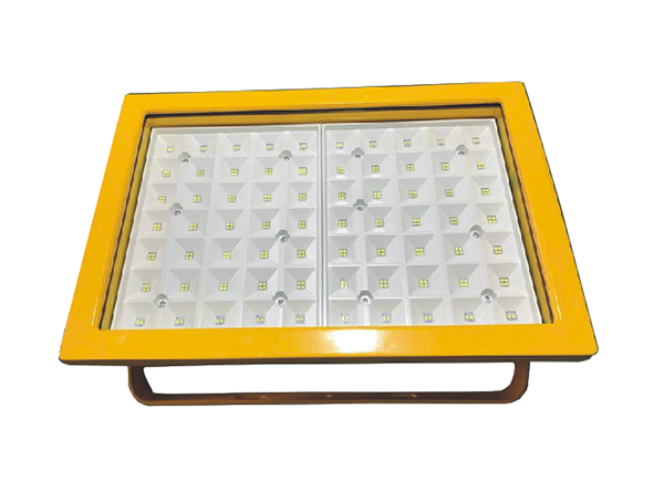 防爆高效节能LED泛光灯HRT92