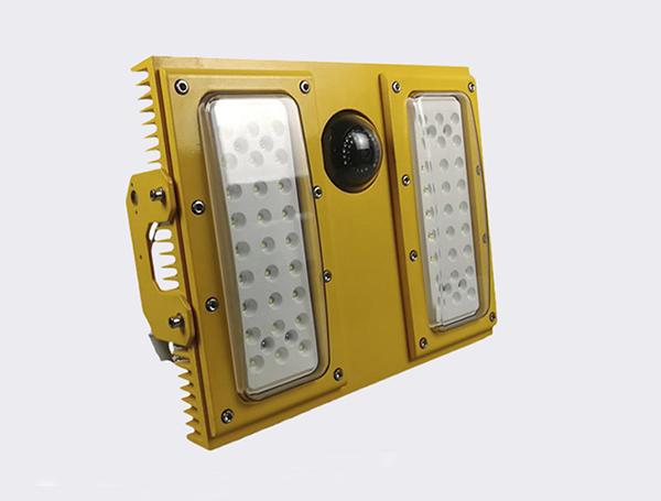 BFC8118LED防爆摄像灯