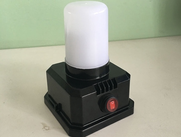 FW6310LED轻便式装卸灯