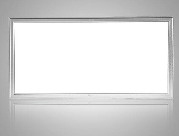 NFC9133低顶灯