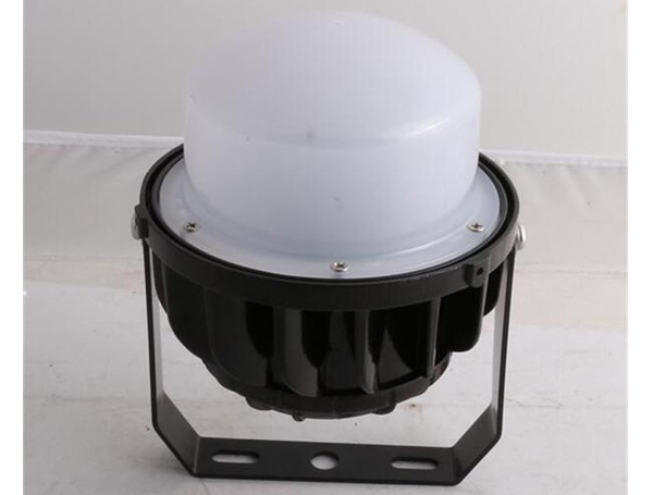 SFW6326大功率LED行灯