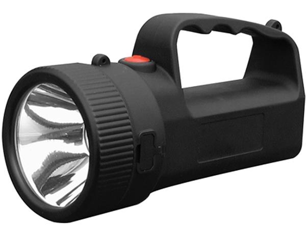 BAD301防爆强光工作灯