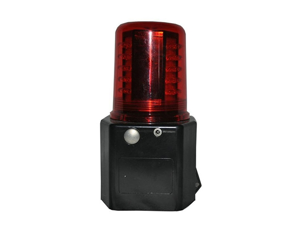 FL4870多功能声光报警器