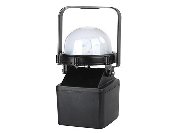 GAD319轻便装卸灯
