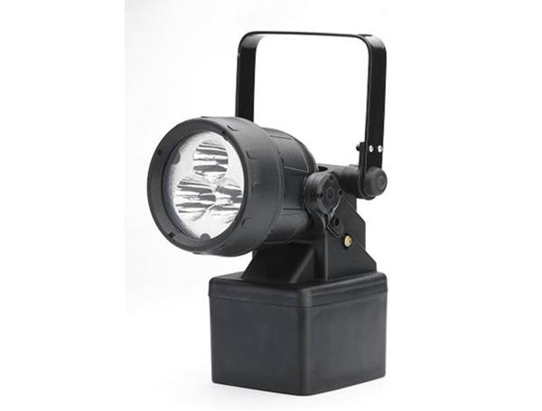 JIW5281A轻便式多功能强光灯