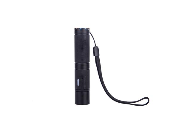 JW7302微型防爆电筒