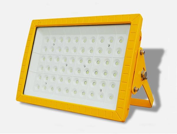 防爆高效节能LED泛光灯BAT85