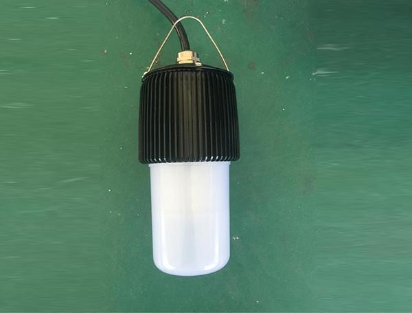 LED防爆行灯FW6321