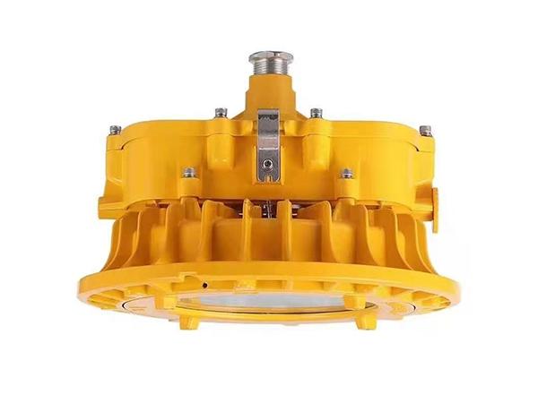 BFC8125 LED防爆泛光灯