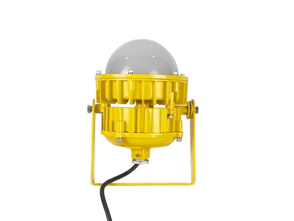 BPC8767 LED防爆灯